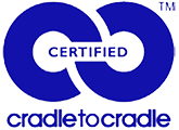 Certificado cradle to cradle